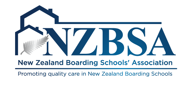 NZ Boarding School Associaton